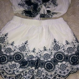 Other - NWOT Two piece set